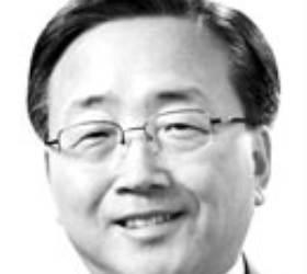 [비즈 칼럼] '중년의 위기' 한국경제, 기업활력법 급하다