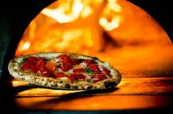 [<!HS>레드스푼<!HE> 5] 화덕피자 1위 맛집은 나폴리 피자 선구자로 불리는 그곳