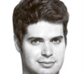 [카를로스 고리토의 비정상의 눈] 7대 1로 진 브라질 오히려 희망을 찾았다