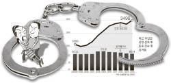 """[<!HS>사건:텔링<!HE>] 징역6월 받고 도주한 그녀, 검거팀 닥치자 """"강도야"""" 112 신고"""