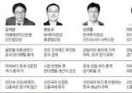 """""""신흥국 위기 본질, 유동성에서 펀더멘털로"""""""