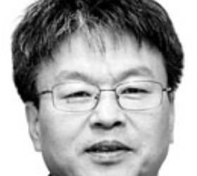 [이철호의 시시각각] 박근혜의 초강수에 당황한 김정은