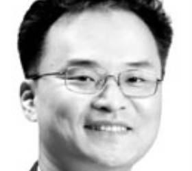 [글로벌 아이] 아바나에서 들은 한국어 '7.2'