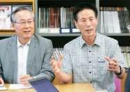 아이유 노래, 현영철 총살 소식 … 북한 병사 마음 흔들었다