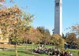 [해외 대학 리포트] UC버클리, 사회공헌 고민하는 미국 최우수 연구대학