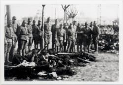 [역사] 독립기념관 10월까지 난징대학살 특별 전시…일제 만행 생생