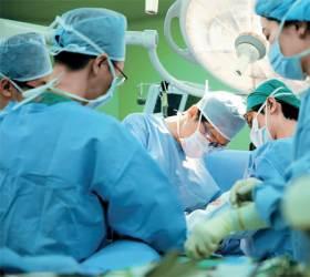 서울아산병원 암병원, 고난도 암 수술 노하우 축적…국제표준 만드는 '퍼스트 무버'