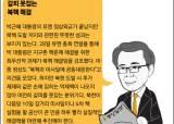 [실시간 사설] 갈피 못잡는 북핵 해결
