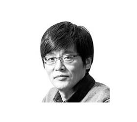 [<!HS>이훈범의<!HE> <!HS>생각지도<!HE>] 김무성의 '안심공천'을 지지함