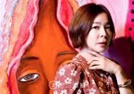 [요즘 뭐하세요] 가수 겸 배우 이혜영