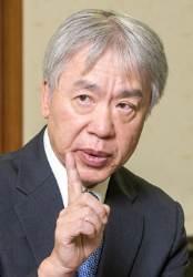 """""""내시경 통한 심장 재생치료 5년 내 가능"""""""
