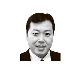 [취재일기] '<!HS>프레지던츠컵<!HE> 외교'에서 배울 점