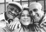 쿠바 부에나비스타소셜클럽 백악관서 공연