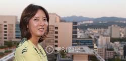 [2015 챌린저 & 체인저] 암호학 전공 여성 1호… '연예인 화보 해킹'때 떴죠