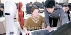 [2015 대학평가] 국민대, 음대서 코딩 교육 … 코리아텍, 수당 받는 기업 실습