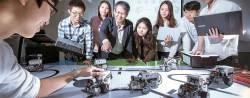기업 채용 선호 1순위 성균관대, 지역기여는 경북·부산대
