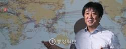 [2015 챌린저 & 체인저] 오늘 한국시리즈 스마트폰 시청, 버벅거림 걱정 마시라