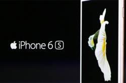 "<!HS>아이폰<!HE>6S 수신감도 낮은 편?…""<!HS>갤럭시<!HE> S6와 3배 차이"" 이유 알고보니"