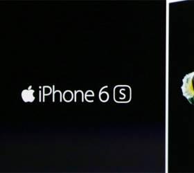 """아이폰<!HS>6<!HE><!HS>S<!HE> 수신감도 낮은 편?…""""<!HS>갤럭시<!HE> <!HS>S<!HE><!HS>6<!HE>와 3배 차이"""" 이유 알고보니"""