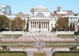 [해외대학리포트] 컬럼비아대, 뉴욕 전체가 우리 캠퍼스