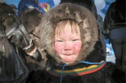 [<!HS>Russia<!HE> <!HS>포커스<!HE>] 여름·겨울 온도차 60도 '노릴스크'…6월에야 눈이 녹는 '딕손'?