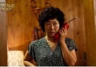 '응답하라1988' 라미란, 파마머리+호피패션으로 트렌드세터 등극