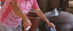 [<!HS>우리농식품사랑캠페인<!HE>] 스물둘 귀농 청년<!HS>,<!HE> 할머니의 청국장 사업화해내다