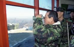"""JP """"북한 정권의 체제관리 능력은 우리의 상상 이상"""" 19세기 이탈리아의 리소르지멘토, 통일 비전으로 제시"""