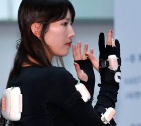 [사회] '2015 <!HS>웨어러블<!HE> 컴퓨터(Wearable Computer) 경진대회
