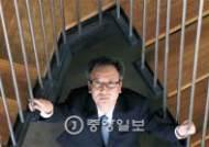 [채인택의 직격 인터뷰] 손영동 고려대 정보보호대학원 초빙교수