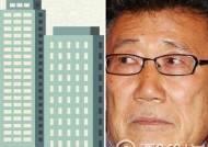"""[공식입장]사기 혐의, 하일성…""""사기 당해 100억원 날리고 세금만 10억"""" 해명"""