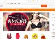 알리바바, 독신자의 날 11월 11일 '광군제' 즐거운 비명... 매출액 '억'