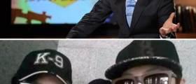 """<!HS>세모자<!HE> 사건은 거짓이었다""…배후 조종한 무속인 김모씨도 구속"