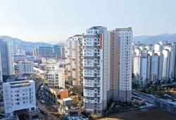 강남발 전세대란 해법은? 서울·수도권 공공택지 집들이!