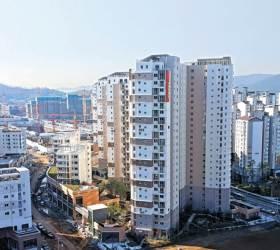 강남발 <!HS>전세대란<!HE> 해법은? 서울·수도권 공공택지 집들이!