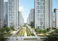 송파 헬리오시티, 9510가구 초대형 재건축 단지 … 지하철 3개 노선, KTX 타기 쉬워