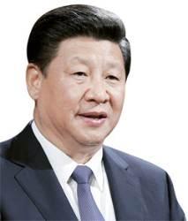"[<!HS>유상철<!HE>의 차이 나는 <!HS>차이나<!HE>] 시진핑 ""7000만 빈곤 5년간 퇴치, 한 명 낙오자도 안 돼"""