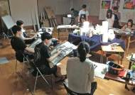 [열려라 입시] 인성·학습법 개발, 영어·미술 공부에 현지 문화 체험