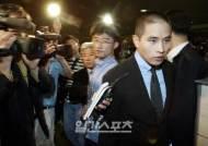 """유승준 소송, 내용 보니 """"재외동포 F-4비자 발급해달라"""" 누리꾼 반응은"""