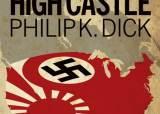 [국제] 나치와 일본 군국주의 광고로 도마 위 오른 아마존닷컴