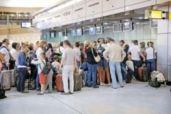 [<!HS>Russia<!HE> <!HS>포커스<!HE>] 항공료 · 숙박비 미리 지불한 여행사들, 관광객 썰물에 손실 눈덩이