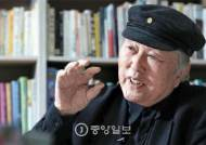 [김환영의 직격 인터뷰] 한국 현대음악의 선구자 강석희 서울대 명예교수