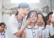 [희망 나누는 기업] 효성, 장애인 채용 늘리고, 취약층 여성 취업 지원