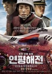 영화 연평해전 김학순 감독, 해군에 1억원 쾌척