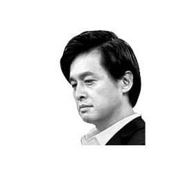 [데스크 view &] '정주영식' 기업가 정신도 불법으로 불릴 시대