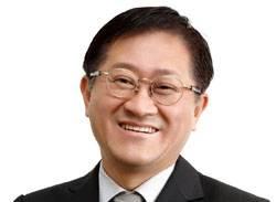 서경배 아모레 회장 '청년희망펀드'에 30억