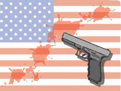 최소 14명 사망, <!HS>미국<!HE> <!HS>총기<!HE> <!HS>난사<!HE>…건물 내부 911긴급전화로 최초신고