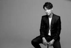 김형중, 오늘(5일) 이선아 PD와 백년가약 맺어… '10년간 비밀 연애 한 사연'은?