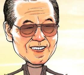 사라진 김·오히라 메모, 5·16 반공 국시, 차지철 임명…JP가 끄집어낸 비록들, 역사에 새로운 생명 불어넣었다