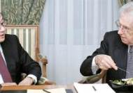 독일 '인플레 트라우마'에 돈 풀기 거부감 … EU 경제 회복 더딜 것